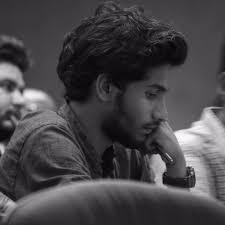 Ambikesh Sharma (@SharmaAmbikesh)   Twitter
