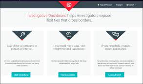 how can online research tools help investigative reporters how can online research tools help investigative reporters global investigative journalism network