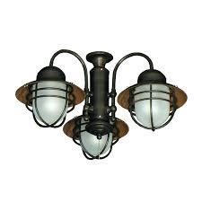 hunter oil rubbed bronze ceiling fan nautical styled outdoor ceiling fan light kit 3 finish in hunter oil rubbed bronze