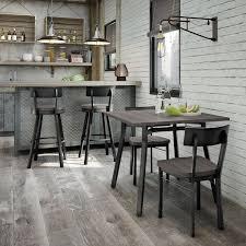 amisco moris table base lauren chair lauren swivel stool furniture kitchen industrial collection contemporary amisco bridge bed 12371 furniture bedroom urban