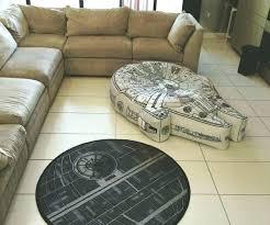 star wars area rug star wars area rug fabulous room rugs plus image kinds large