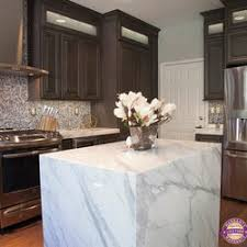 cabinets to go nj. Brilliant Cabinets Photo Of Cabinets To Go  Kearny NJ United States With Nj T