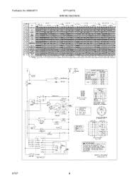 parts for gibson gtf1040fs1 washer appliancepartspros com 08 wiring diagram parts for gibson washer gtf1040fs1 from appliancepartspros com