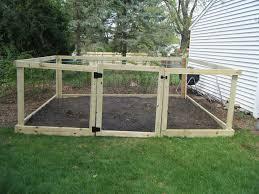 garden chicken wire fence ideas. vegetable garden fence chicken wire - video and photos photo 10 ideas e