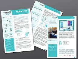 Case Study Template Word Excellent And Flexible Design Works