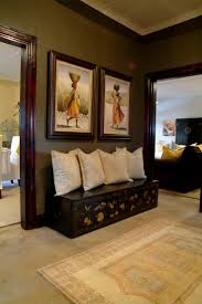 Middle Eastern Bedroom Decor 17 Best Ideas About African Bedroom On Pinterest African