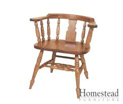 low back dining room chairs low arm dining chair upholstered dining room chairs with arms