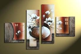 brown wall art prev graham and brown wall art canvas on graham and brown wall art stockists with brown wall art prev graham and brown wall art canvas slowak fo