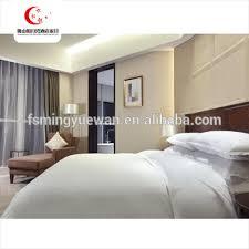 top italian furniture brands. JW Marriott Hotel Top Italian Furniture Brands Suite Queen Room U