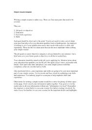 Esl Creative Essay Writer Service Uk Accoutning Resume