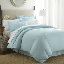 bed cover sets. Delighful Cover Quickview Intended Bed Cover Sets Wayfair