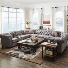 furniture loveseat cover luxury best dining room slipcover ideas under fine interior themes