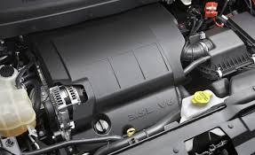 2003 dodge caravan wiring diagram wirdig dodge avenger fuse box diagram on engine for dodge engine image