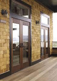 Click Here for Captiva Glass Door Designs