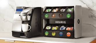 Offering freshly brewed coffee with cream as well as delicious, authentic espresso, the virtual machine conveniently makes two cup sizes, 8 fl. Keurig Not Pumping Water Keurig Water Pump Troubleshooting