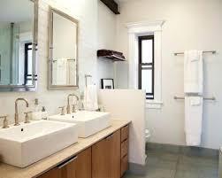 modern bathroom towel bars. Beautiful Bathroom Related Post For Modern Bathroom Towel Bars L