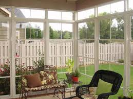 Furniture Design. How To Build A Sunroom ~ resultsmdceuticals.com