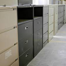 lateral file cabinet 4 drawer. Used 4 Drawer Lateral File Cabinets Cabinet