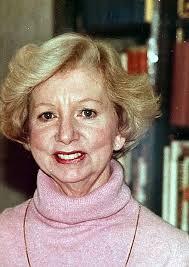 Frances O'Donnell Obituary - Largo, FL
