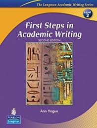 A Writer s Reference  th Edition by Diana Hacker PDF Free Similar articles