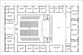 3D Real Estate Tours PrintReady Photography Floor Plans And Floor Plans Images