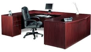 u shaped office desks.  Office Picture Of Offices To Go SL7148BCL Executive U Shaped Desk With Drawers On Office Desks R