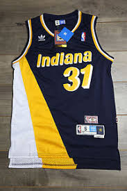 Jersey Throwback Jersey Pacers Throwback Jersey Pacers Throwback Pacers Pacers Jersey Throwback bdfecc|I Don't Actually Flop Any Calls