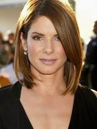 Hairstyle 2016 Ladies ideas about short hairstyles for narrow faces cute hairstyles 6136 by stevesalt.us