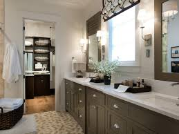 Bathroom Hgtv Bathrooms Restroom Remodeling Ideas Hgtv Small - Restroom or bathroom