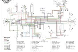 renault engine schematics wiring diagram libraries renault engine schematics