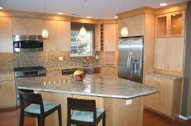 Kitchen countertop and backsplash ideas Nepinetwork Kitchen Backslash Countertop And Backsplash Ideas Remodeling Kitchen Countertop And Backsplash Country Kitchen Backsplash White Cheaptartcom White Cabinets With Granite Backsplash To Go With Tan Brown Granite