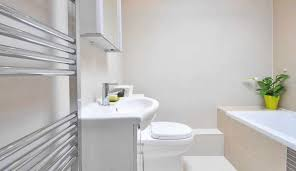 Mobile Home Bathroom Remodel Tips And Tricks Awesome Mobile Home Bathroom Remodel