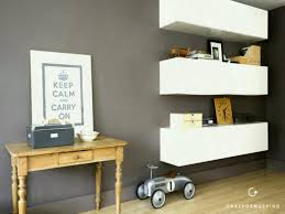 living room paint ideas modern tv wall unit designs for living room custom built in cabinets