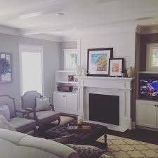 builders in raleigh nc. Contemporary Builders Turning Point Builders  CUSTOM HOME BUILDERS In Raleigh NC General  Contractors Home Renovations Remodeling And Additions Company Builders Johnston  Inside In Raleigh Nc R