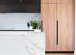 Small Picture Interior Design Home Decor House Inspiration Est Living Magazine