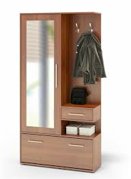 Wardrobe With Dressing Table Designs India Pin By Raghavendra On Indian House Plans Dressing Table
