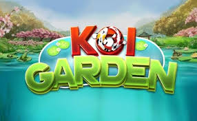 slots garden codes