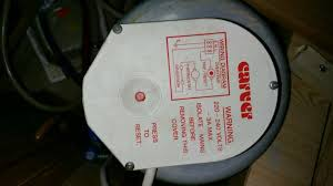 carver cascade 2 gas and electric water heater with wiring and controls Simple Cascade Diagram at Carver Cascade 2 Wiring Diagram