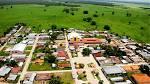 imagem de Careiro Amazonas n-9