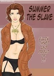 Group Interracial Comics Archives HD Porn Comics
