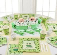 25 Best Ideas About Twin Boy And Girl Baby Shower Op Pinterest Twin Boy And Girl Baby Shower Ideas