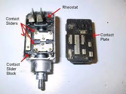 fan switch wiring diagram on wiring diagram way turn knob switch way switch wiring diagram besides ceiling fan switch wiring diagram headlight switch wiring diagram further ford mustang headlight switch