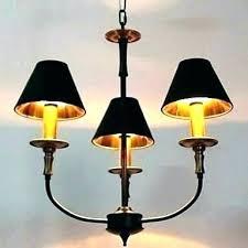 black chandelier shades black and gold chandelier gold chandelier shades black and gold chandelier s black