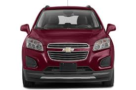 2014 Chevrolet Spark Overview | Cars.com