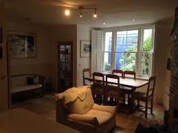 Breakfast Area baynes mews belsize village london bed breakfast 8953 by xevi.us