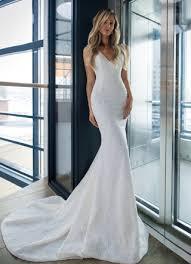 Свадебное <b>платье</b> Florence <b>Gloss</b> - купить в Москве - салон ...