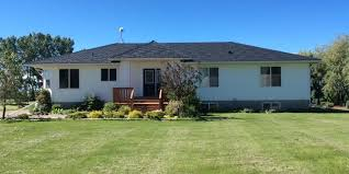 count on the roofing specialist calgary for guaranteed roofing solutions