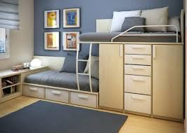 space saver furniture for bedroom. Space Saving Bedroom Ideas Picturesque Awesome Furniture For Your Small On . Saver