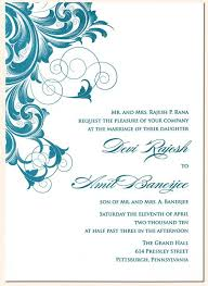 Best Wedding Invitation Card Design Cultural Concept Couple Event ...