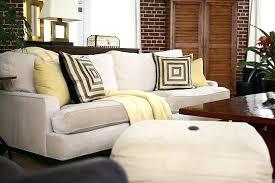 reupholster leather sofa reupholster leather sofa best of should i reupholster an old sofa reupholster leather sofa